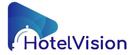 hotelvision